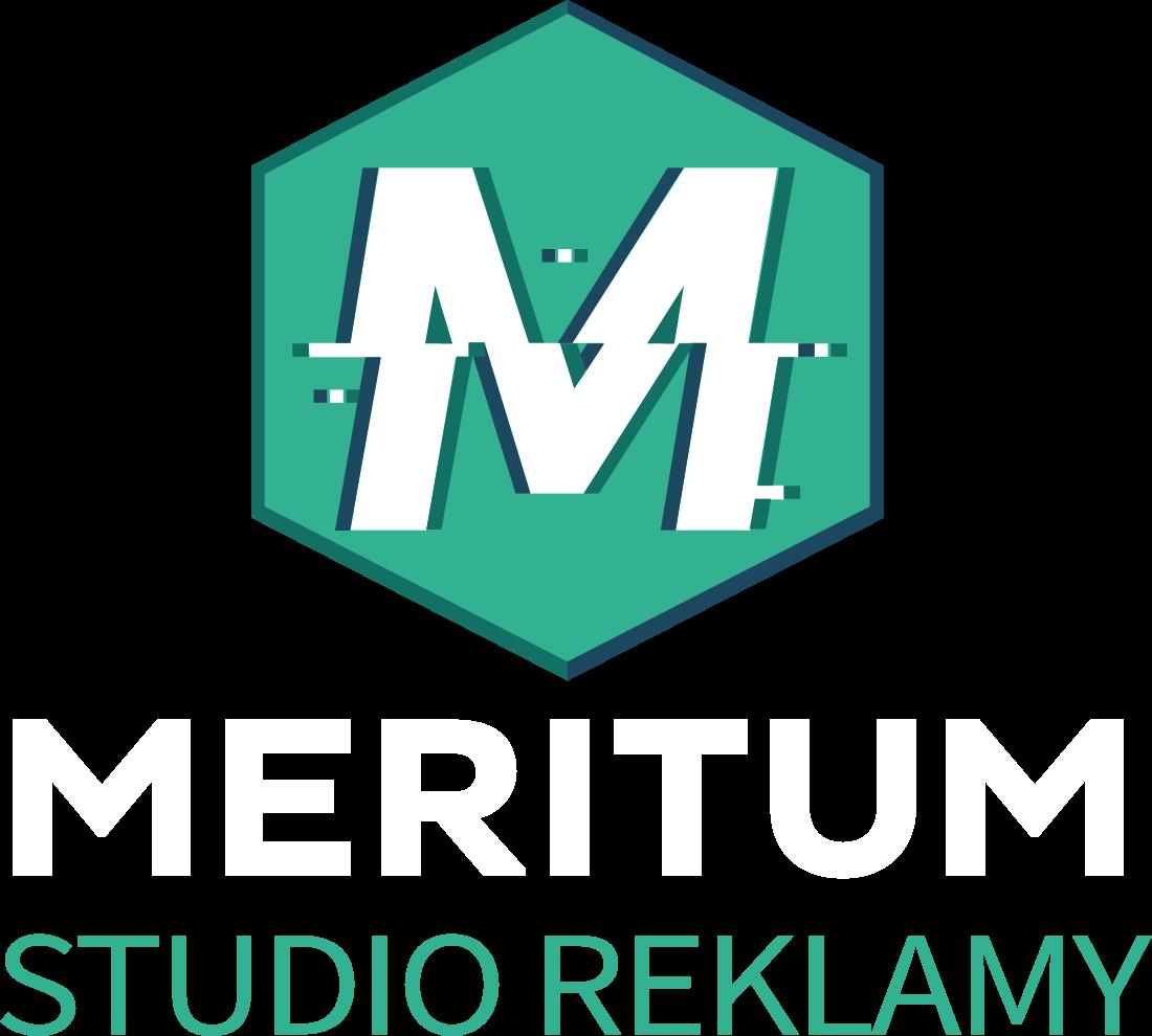 studio reklamy meritum